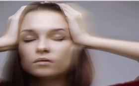 为什么佩戴防噪音耳塞会发堵难受?