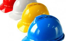如何检测安全帽性能是否合格