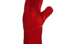 劳保手套常见的制作材料