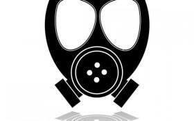 长管式防毒面具的常见知识