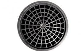 防毒面具知识之影响滤毒盒使用寿命的因素