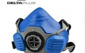 应该如何保养防尘面具?