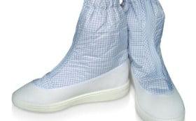 防静电鞋的保养以及使用注意事项