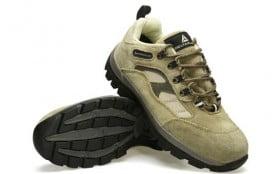 劳保安全鞋应该如何进行保养