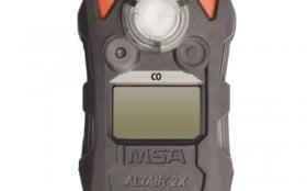 使用气体检测仪时需要注意的事项?
