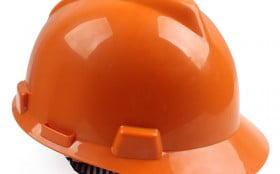 安全帽常见标准以及技术性能