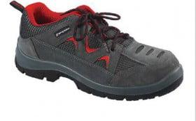 使用防静电鞋应该要注意的事项