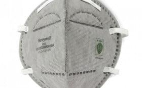 KN90和KN95的防护口罩有什么区别?
