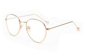 防蓝光护目镜的原理以及鉴定方法