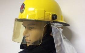 导致消防设备维修和保养困难的因素