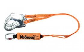 如何正确的使用安全带和安全绳