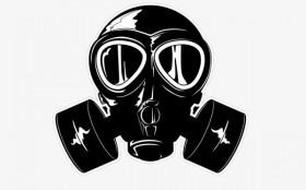 关于家用防毒面具的相关知识