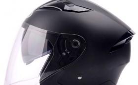 一盔一带中,安全帽能代替头盔吗?