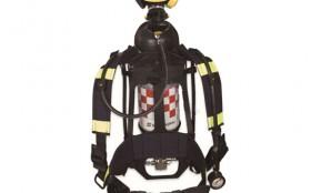 消防救援工作应该使用哪个类型的防毒面具?