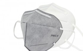 为什么在工业生产时必须要佩戴防尘口罩?