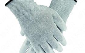 防静电手套的常见知识点