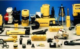 应急救援装备分享:液压工具小知识
