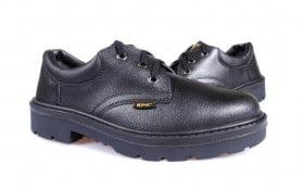 绝缘劳保鞋常见的几个问题