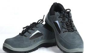 购买安全鞋应该要注意的问题