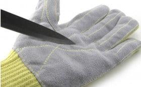 劳保用品之防割手套的相关知识