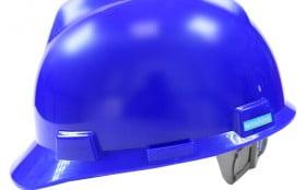 安全帽和安全头盔的四大区别