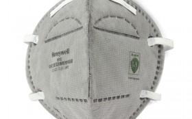 劳保用品小知识:N95口罩常见的问题