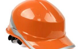 头部防护之使用安全帽应该要注意的几点