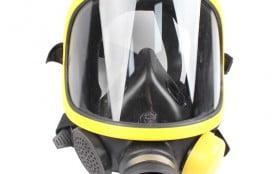 汽车喷漆工应该如何做好呼吸防护