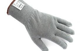 74-047 防割手套 钢丝手套