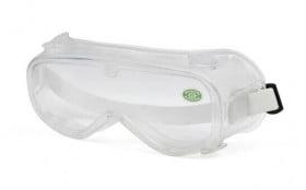 如何清洗护目镜以及清洗护目镜应该要注意的事项