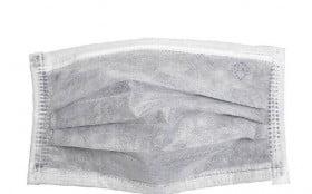 使用劳保口罩常见的五个错误观念,你知道吗?