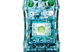 使用便携式气体检测仪应该要注意的几个点
