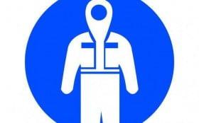 一次性的防护服、隔离衣以及手术衣的异同点