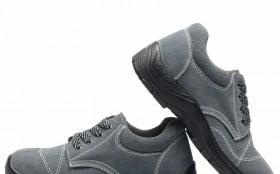 合格的防砸劳保鞋需要满足哪些要求?