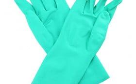 企业应该如何选择丁腈手套
