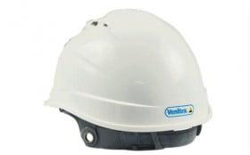 使用安全帽要注意的问题和安全帽的使用期限