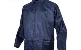 劳保用品知识:劳保工作服的常见面料