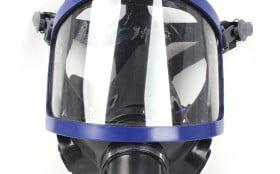 如何选择合适的防毒面具