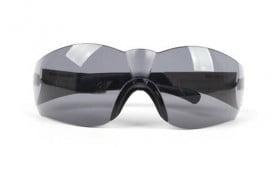 阳越安防分享–防护眼镜小知识
