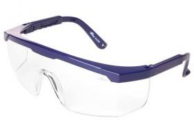 眼部防护:工业生产中,眼部会受到的伤害