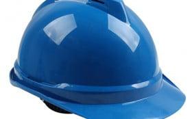 如何选择既合格又合适的安全帽