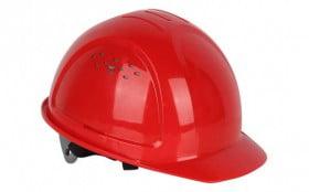关于PE安全帽的几点知识