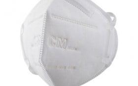 哪些劳保口罩可以防PM2.5?