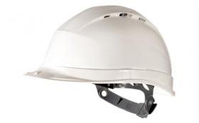 如何避免出现安全帽使用不当的现象?