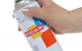 喷漆作业应如何做好安全防护