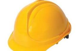 塑料安全帽的相关知识点