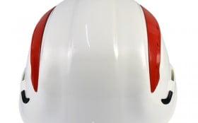 玻璃钢和ABS材质的安全帽哪个更好