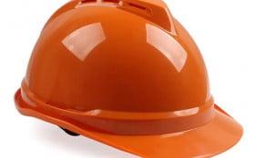 为什么安全帽都是半球形的?