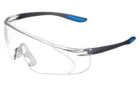 安全防护眼镜应如何保养