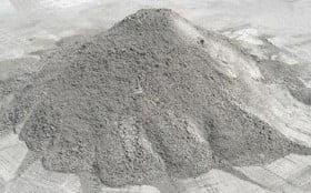 水泥生产行业里,需要使用哪些劳保用品